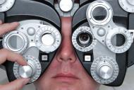 תיקון ראייה